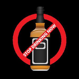 Dizza Alkohol